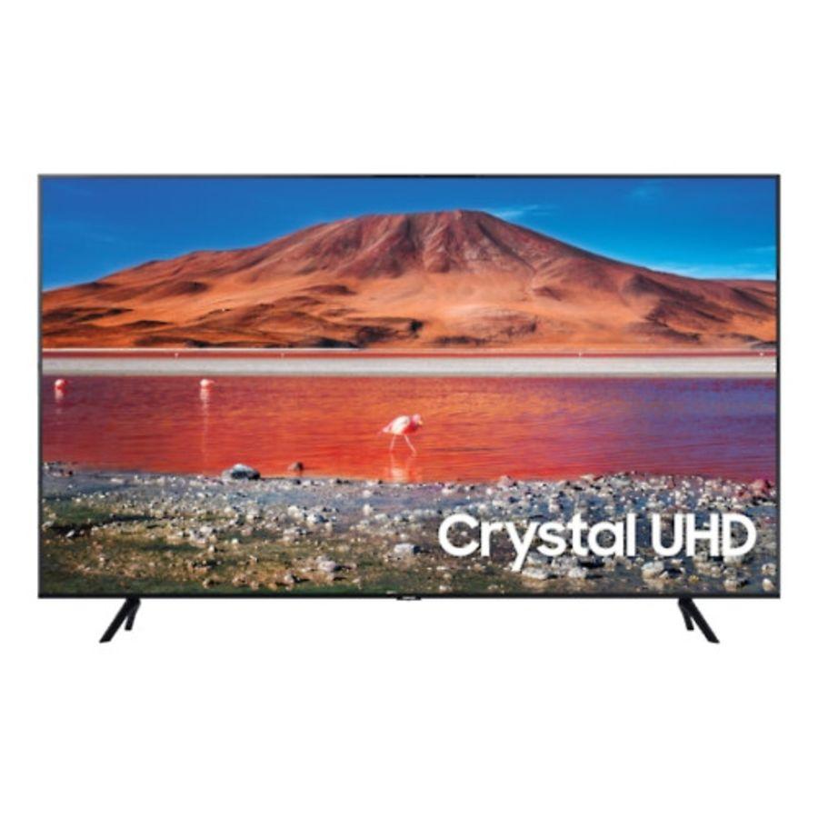 Samsung 43 inch Smart TV UE43TU7072