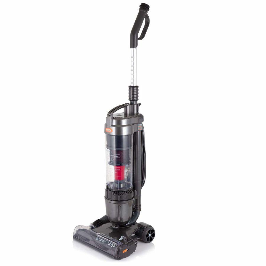 Vax Air Living Upright Vacuum Cleaner U89-MA-Le