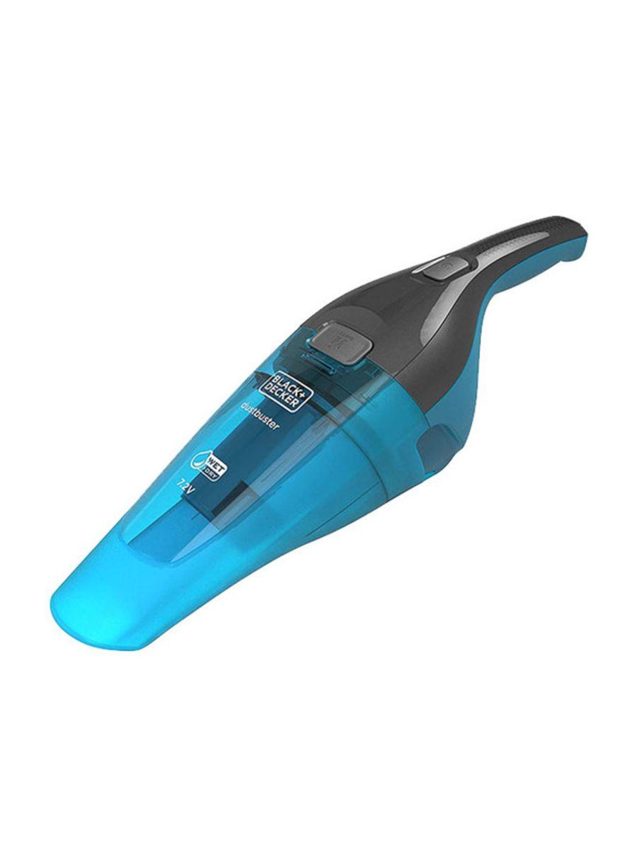 Black & Decker Dustbuster Handheld Vac WDC215WA