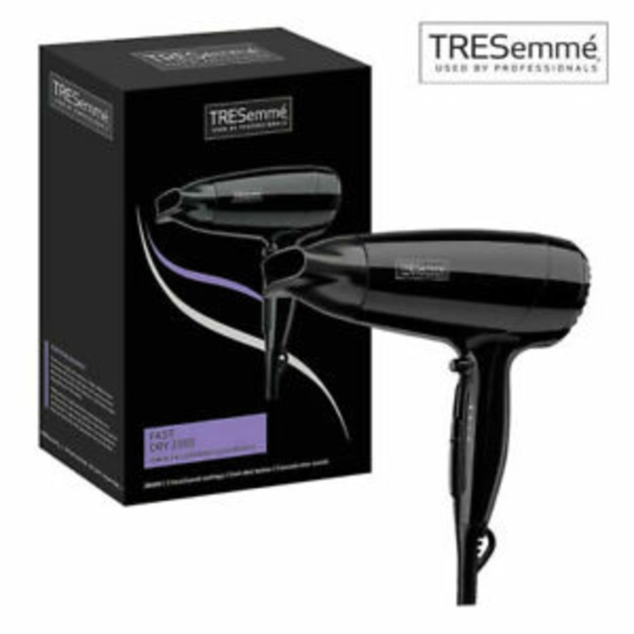 Tresemme Lightweight Hair Dryer 9142TU