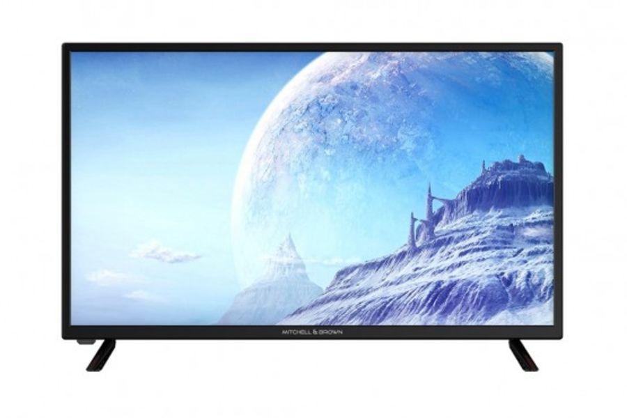Mitchell & Brown 32 inch TV JB-32CN1811