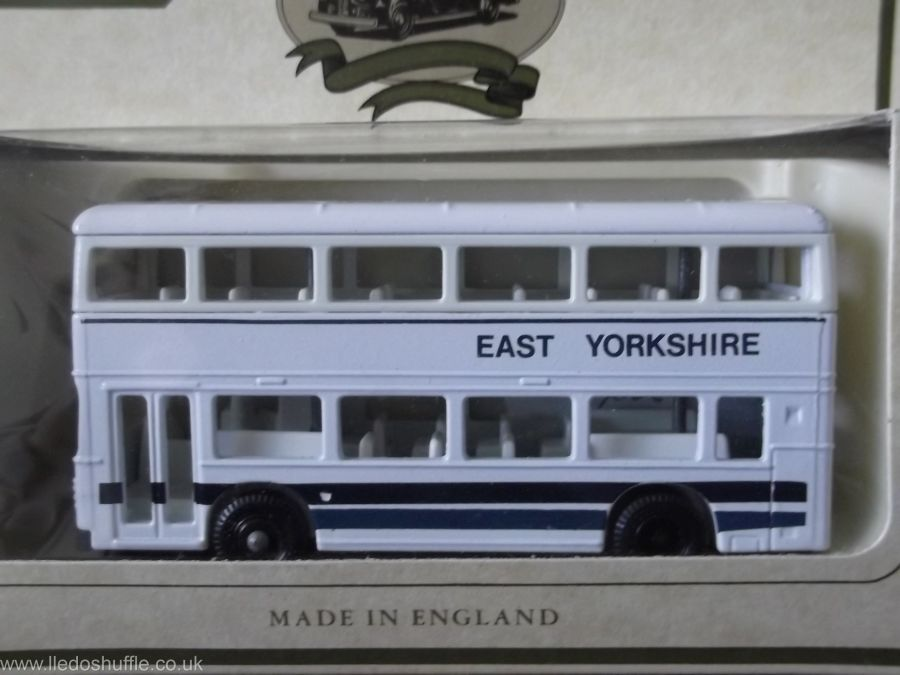 MP1027a, Leyland Olympian, East Yorkshire