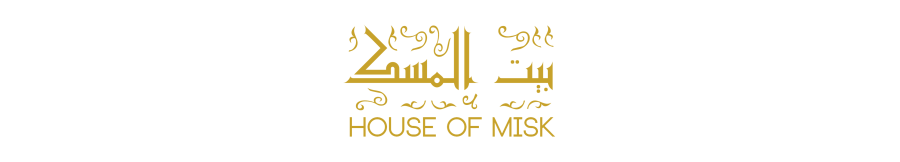 House of Misk