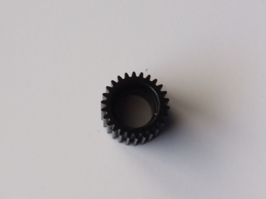 Associated B6.1 Layback Idler Gear