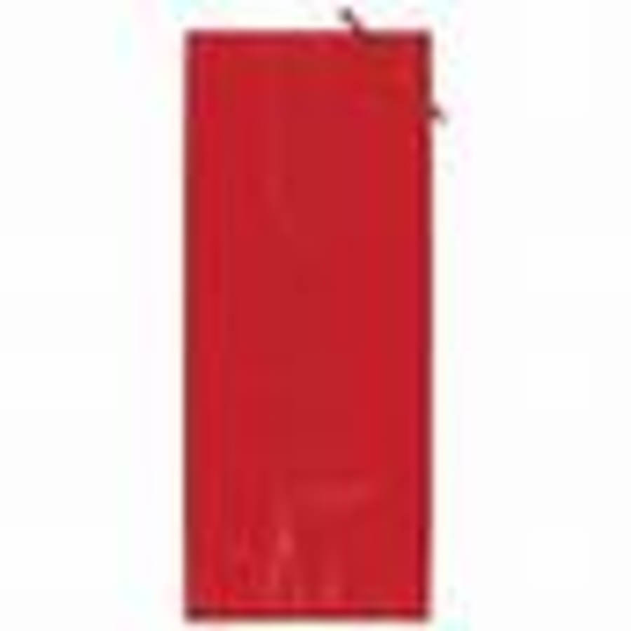 Red Cello Bag - Pack of 30