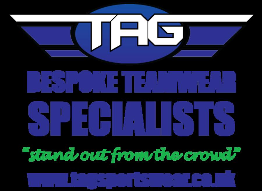 TAG Sportswear