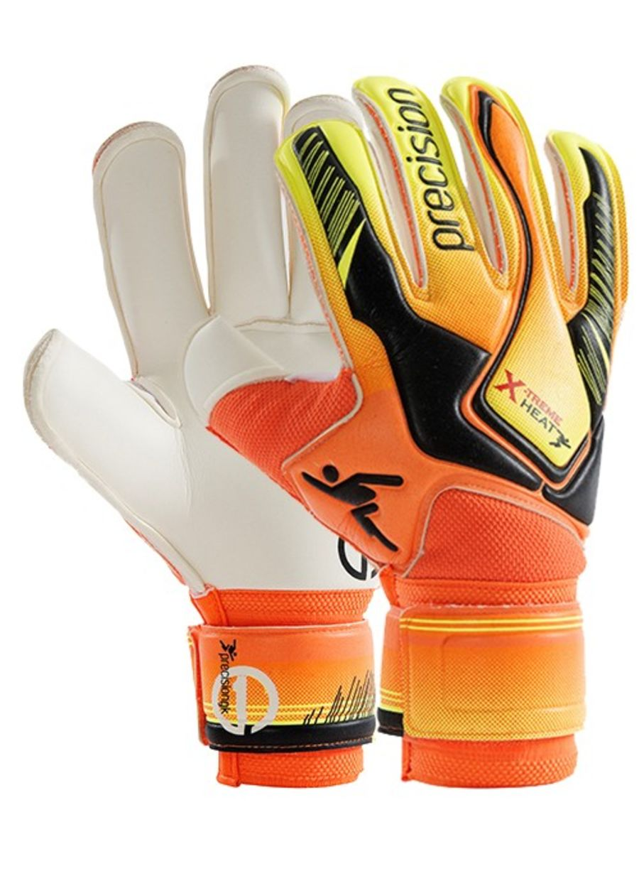 H2Y. Precision Heat X-Treme Heat GK Gloves - Adult