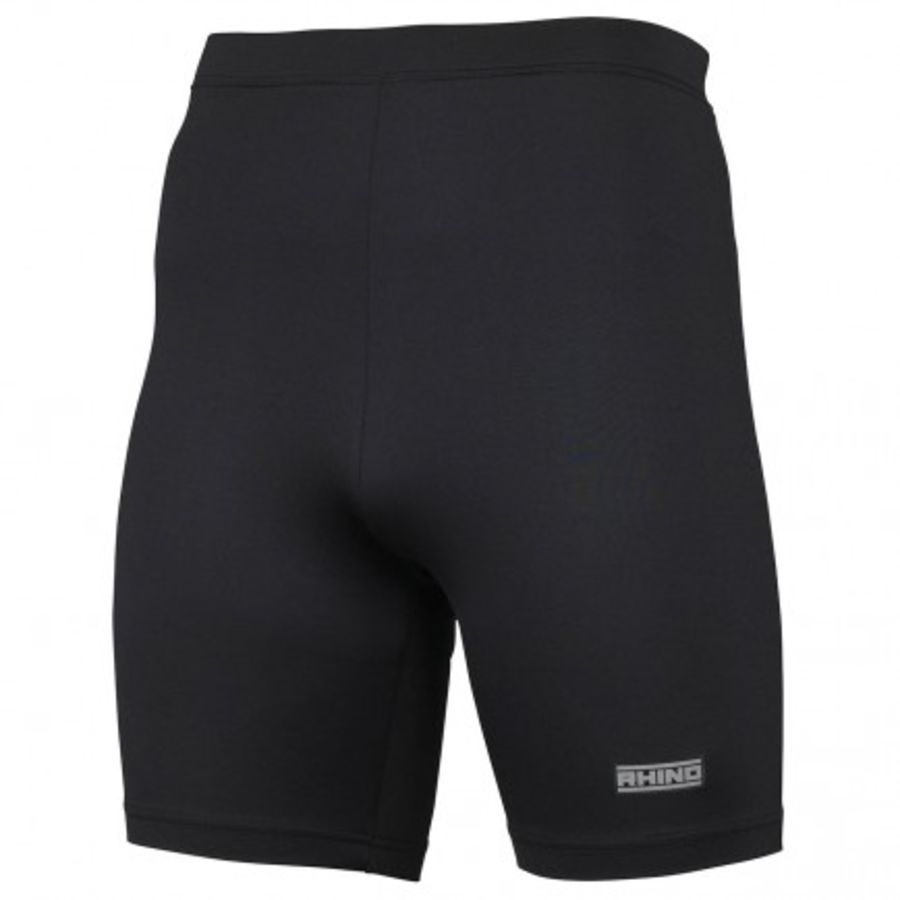 C2J. Rhino Baselayer Short - Adult