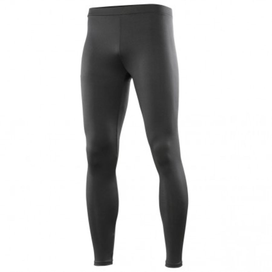 C7Y. Rhino Baselayer Leggings - Adult