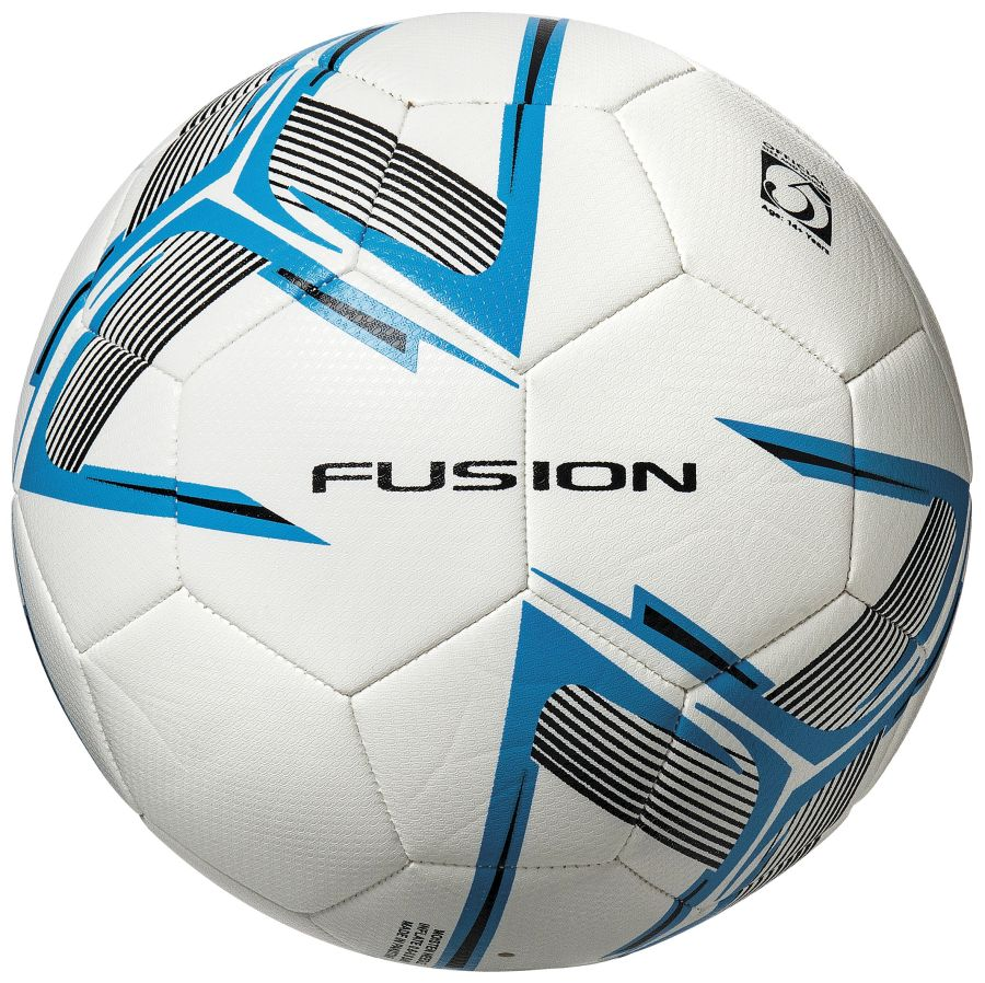 G2E. Precision Fusion Training Ball