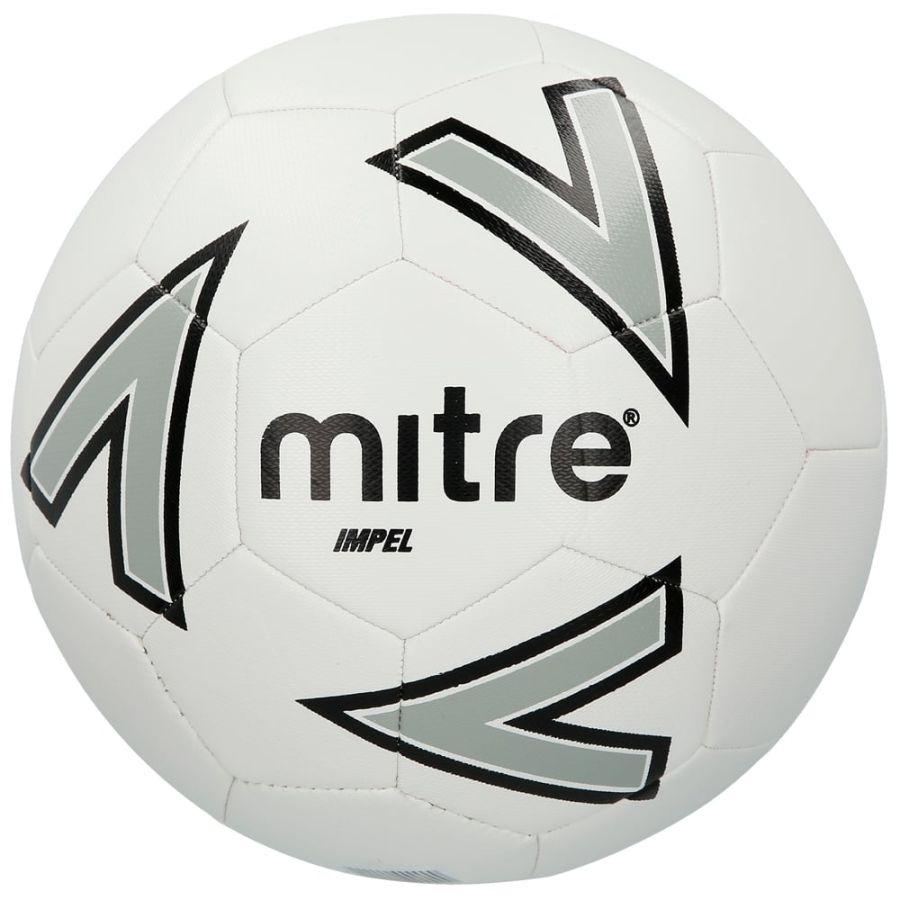 G2J. Mitre Impel Training Ball
