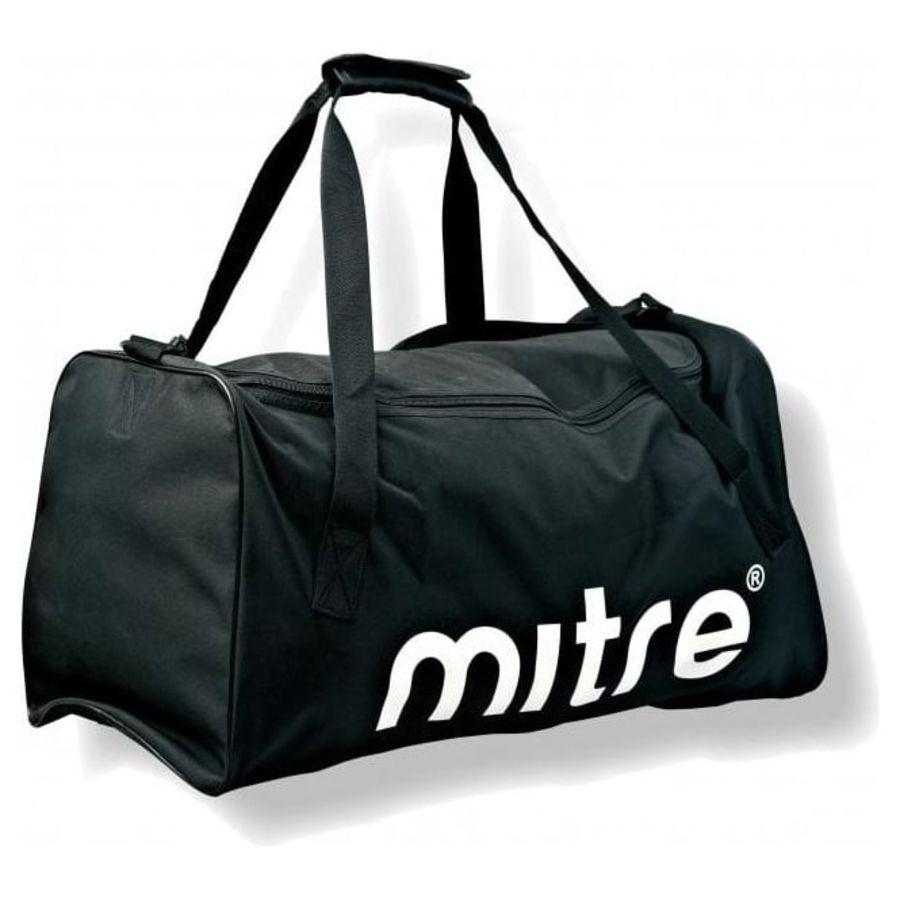 J6O. Mitre Sunday League Kit Bag