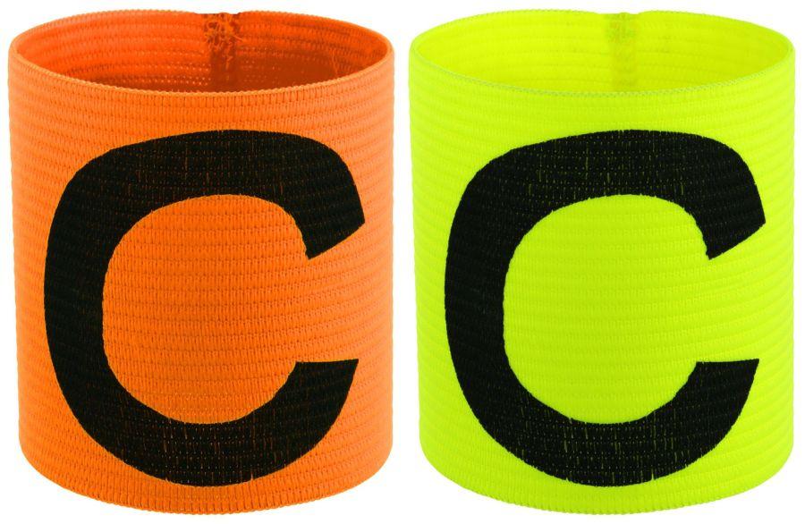 G4O. Captain's Armband