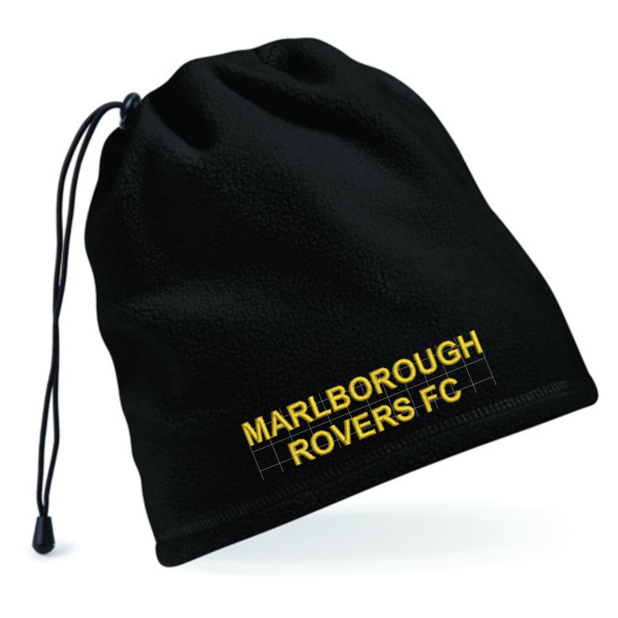 F2K. Marlborough Snood