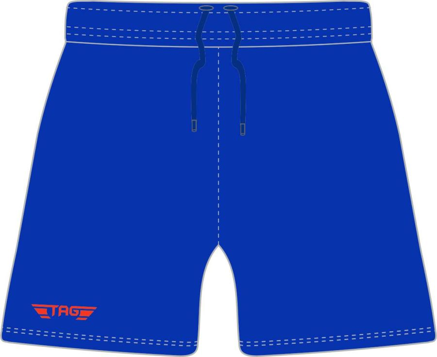 C2H. Repton Casuals Match Short - Adult