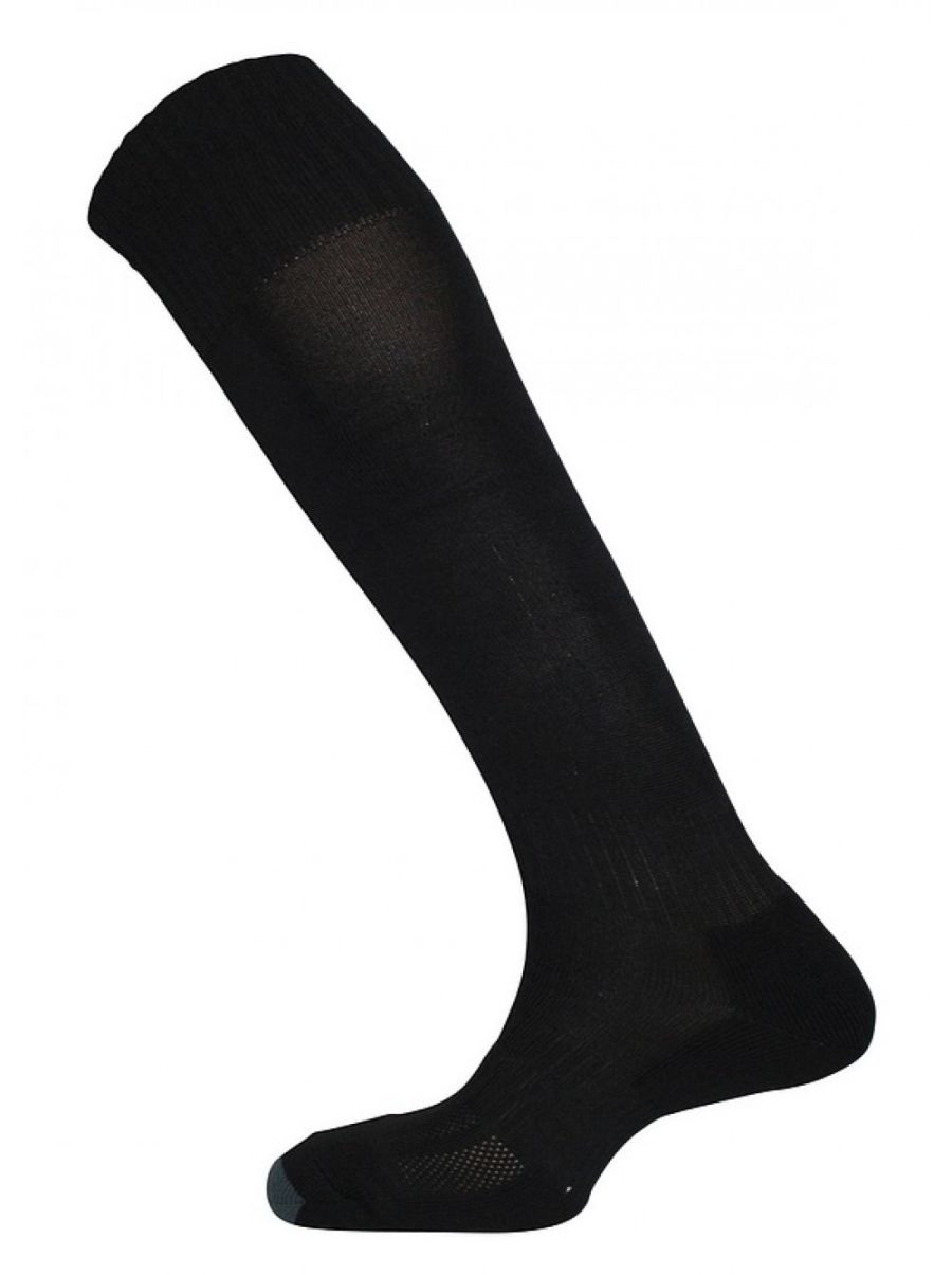 D3P.  Quarrydale Training Sock - Adult