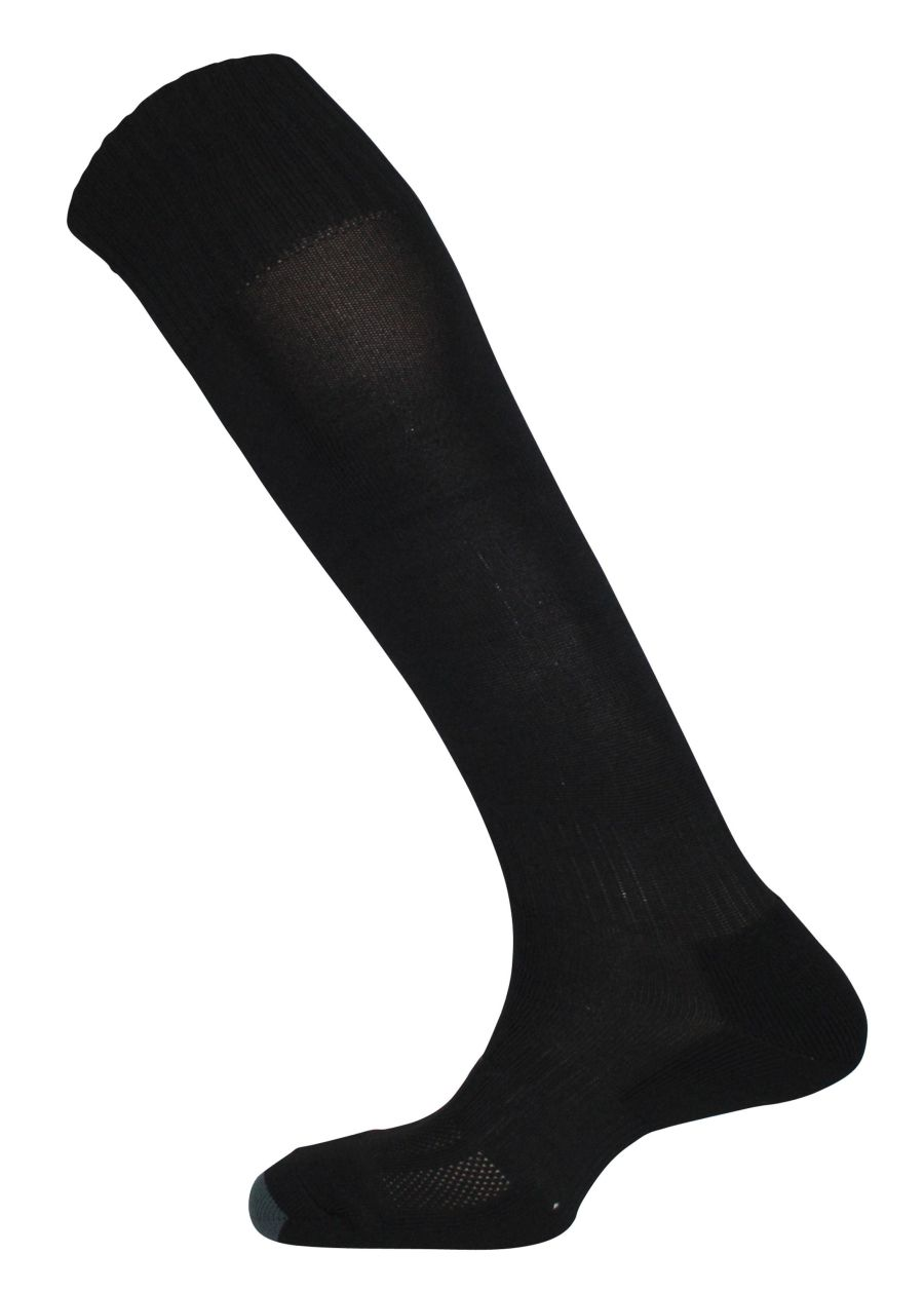 C2J. Stretton Eagles Home Match Sock - Adult