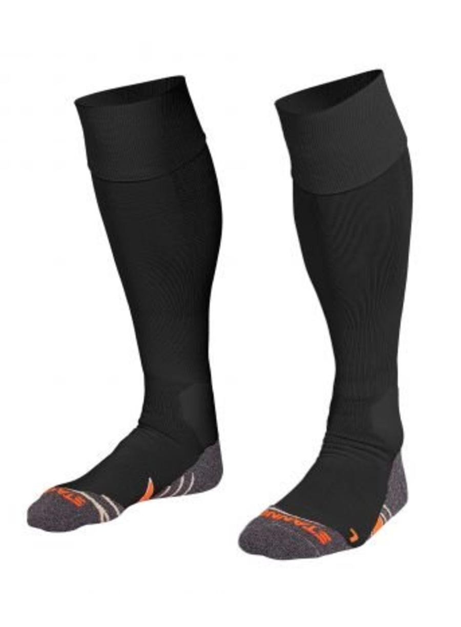 C4X. Willington FC GK Sock - Adult