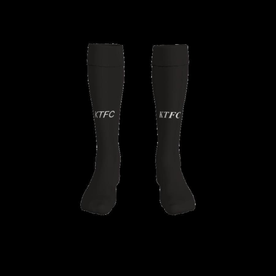 C2J. Kingswood TFC Match Sock - Adult