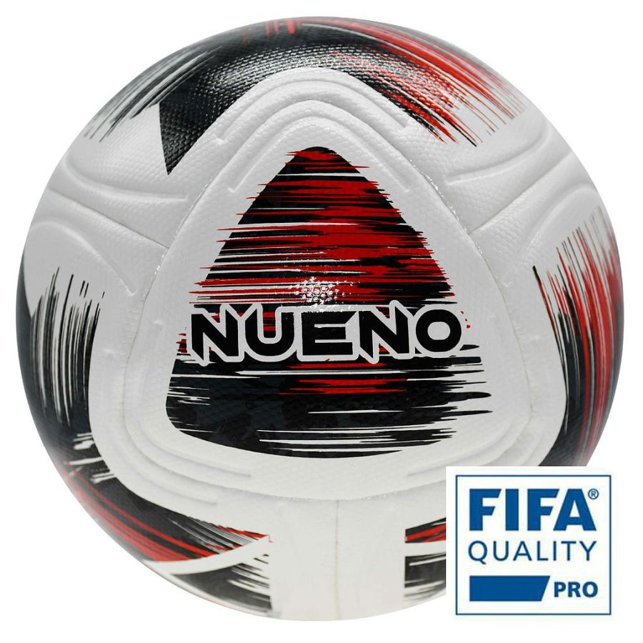 1A. Nueno Fifa Quality Match Ball