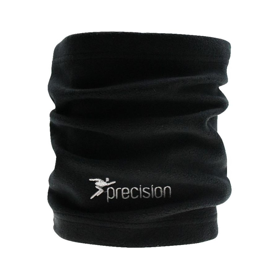 1D. Precision Essential Neck Warmer