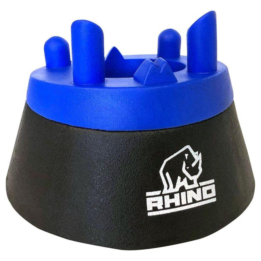 3A. Rhino Screw-in Kicking Tee
