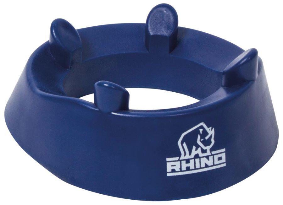 3A. Rhino Club Kicking Tee