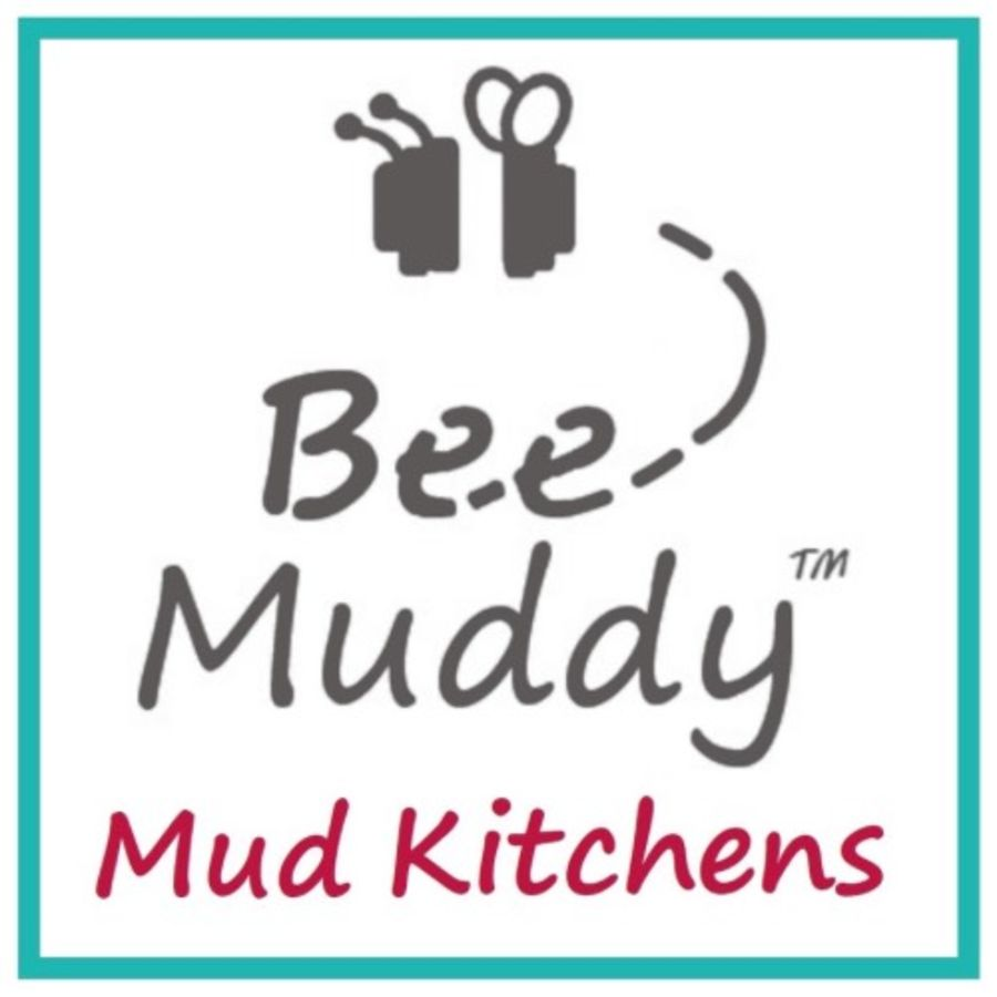 Bee Muddy Mud Kitchens