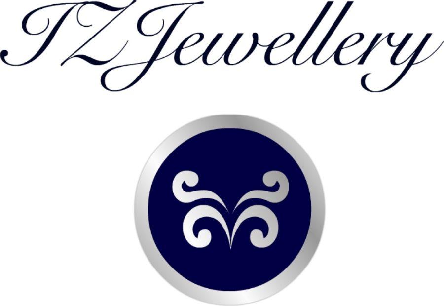 Izjewellery