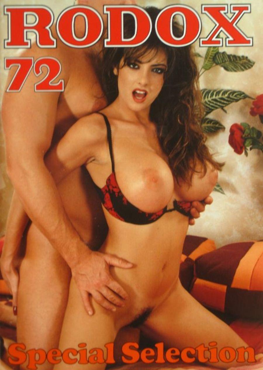 Magazin rodox color_climax3 (235
