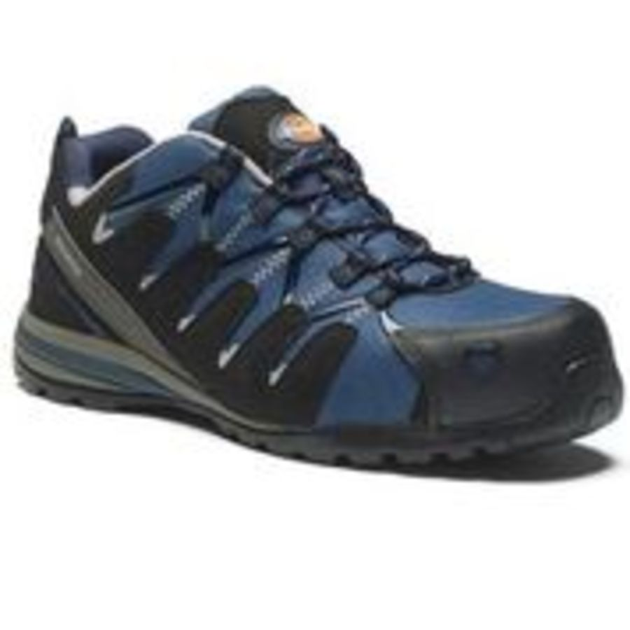 Dickies Trainer safety shoe