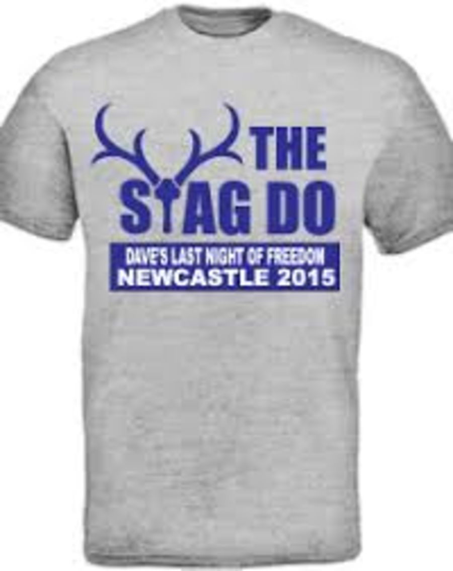 stag t shirts designs 10