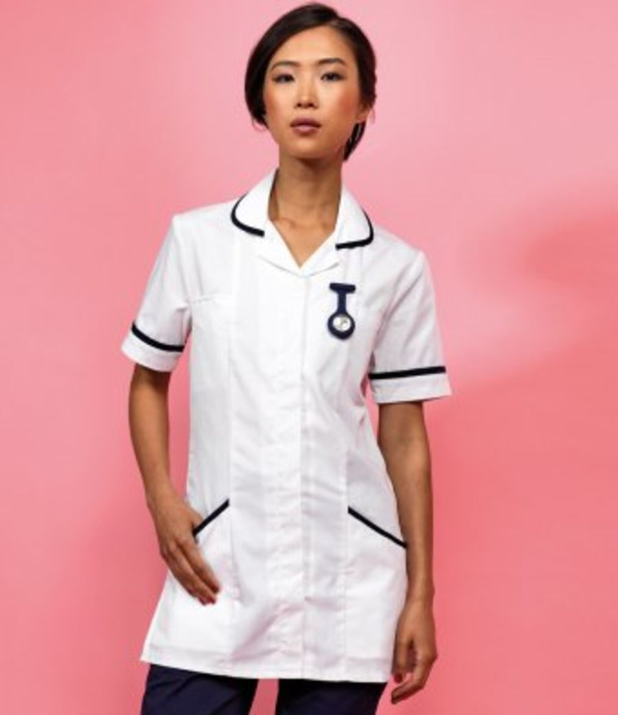 Premier - Ladies Vitality Healthcare Tunic