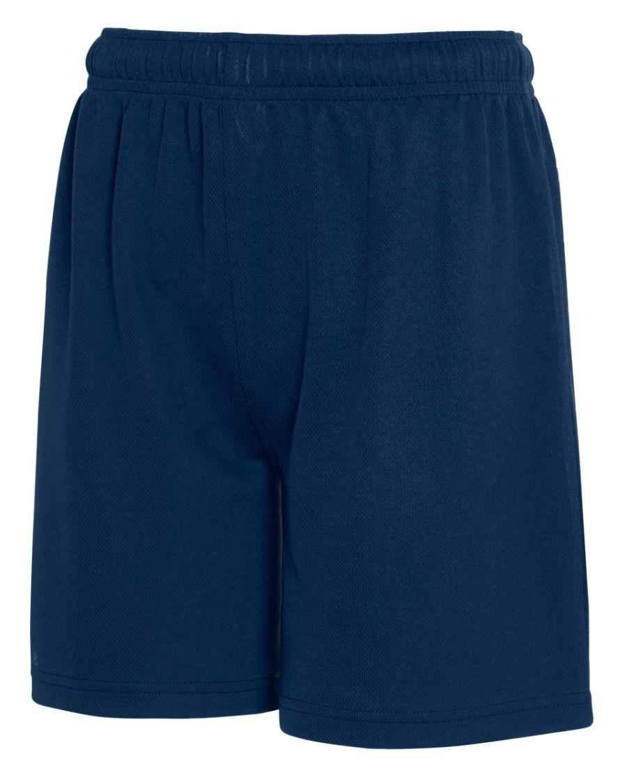 Kids P.E. Shorts