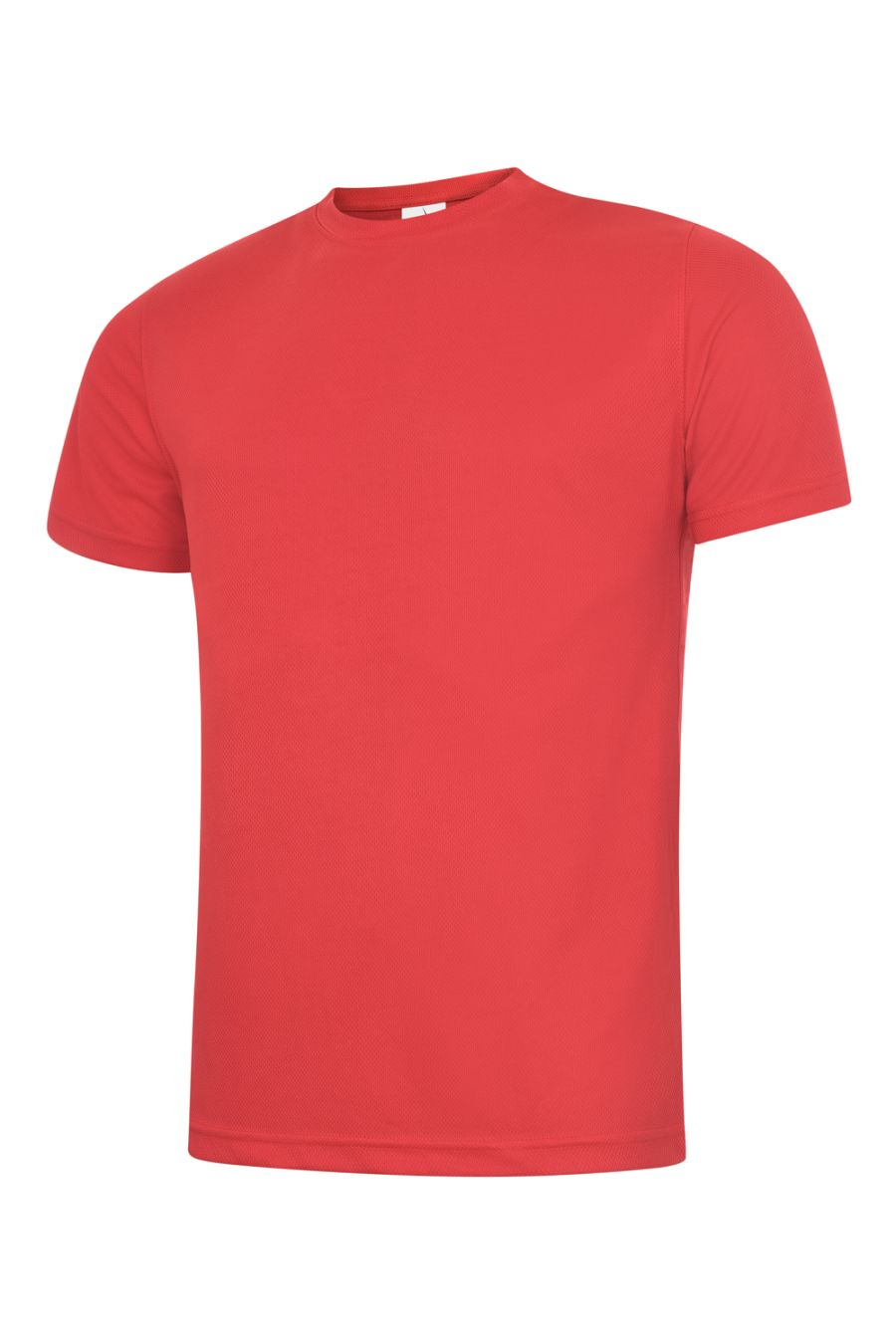 10x Printed Sports/Running Tee Shirts - Uneek - ONLY £99 ex-vat
