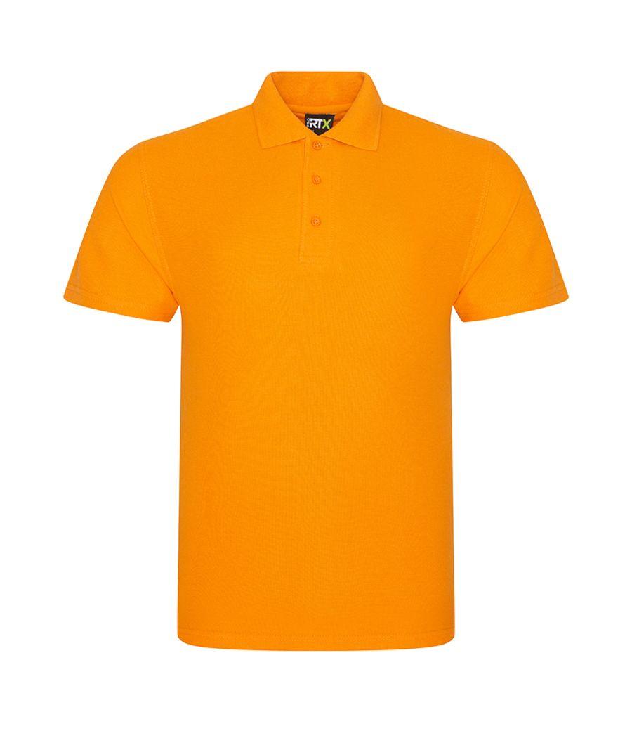 10x Poloshirt £99 Bundle ex-vat