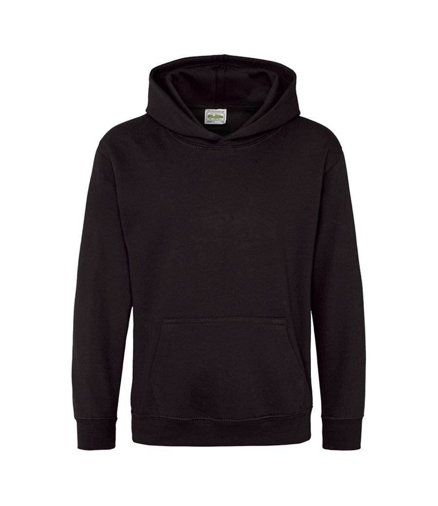 7x Hoodies £99 Bundle ex-vat