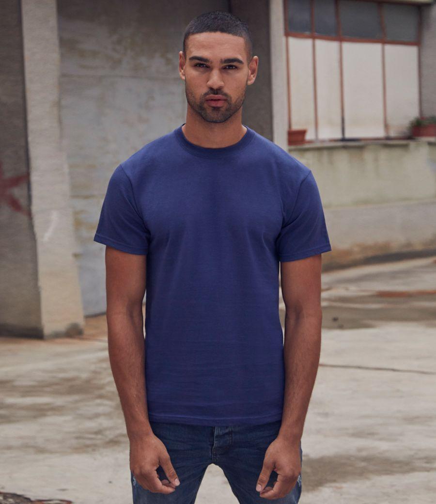 15x Tee-shirt £99 Bundle ex-vat