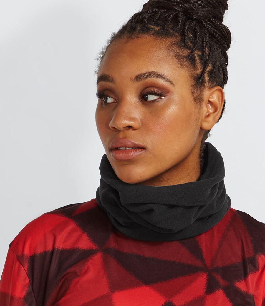 Beechfield Morf® Micro Fleece Neck scarf/face cover/snood