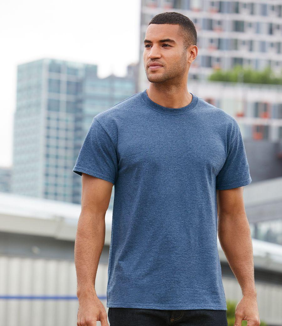 Gildan UltraCotton® Men's T-Shirt