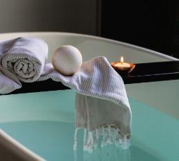 Baths & Body Washes