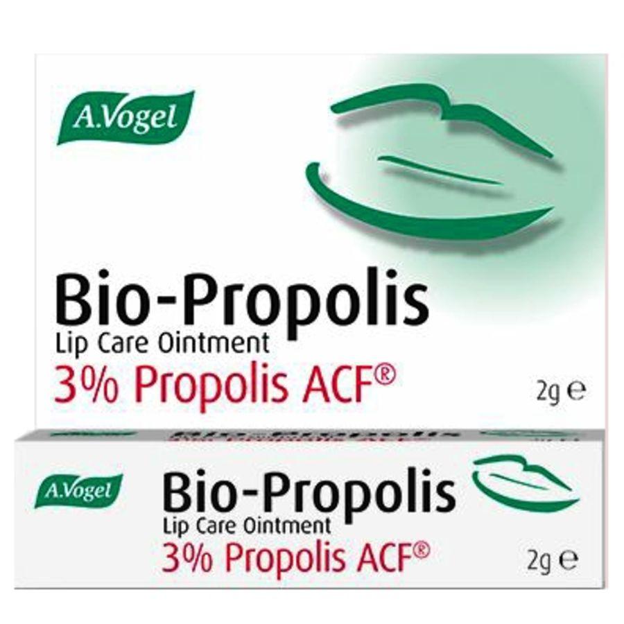A Vogel Bio-propolis Lip Care Ointment 2g
