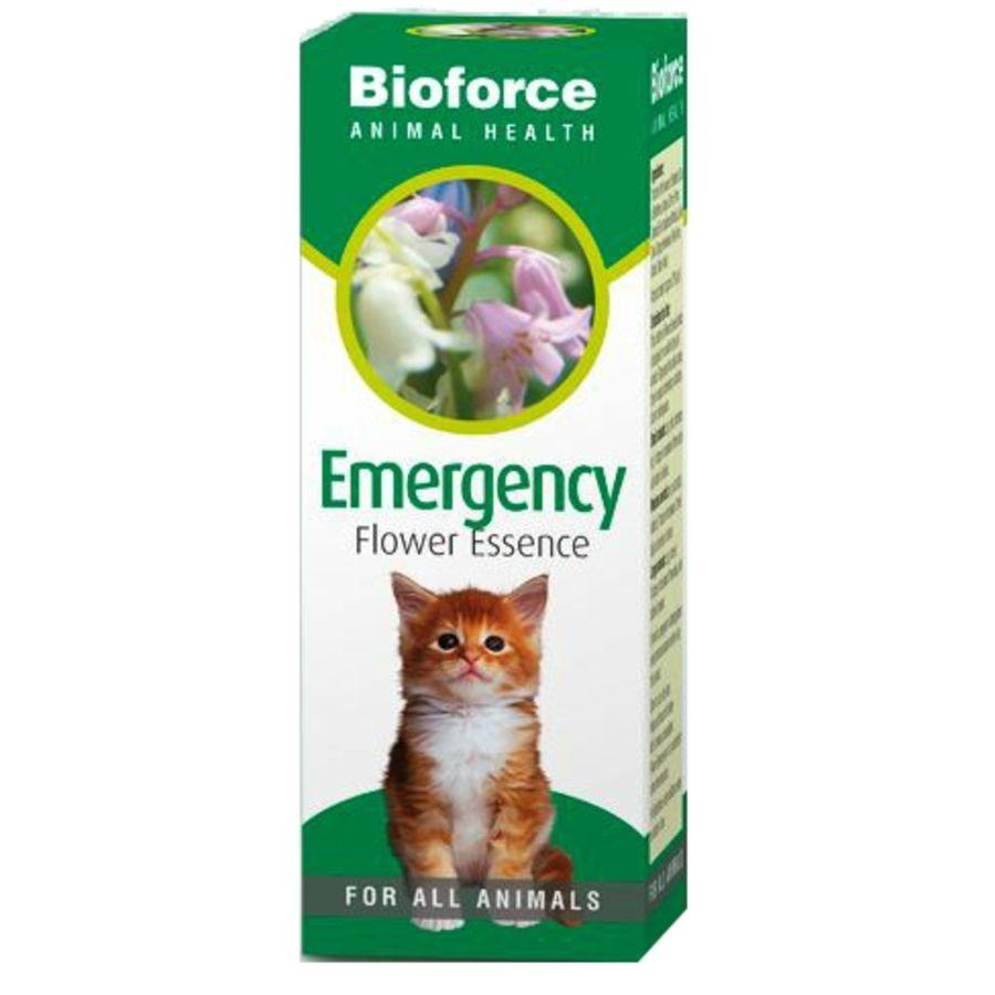 A Vogel Animal Emergency Essence 30mls