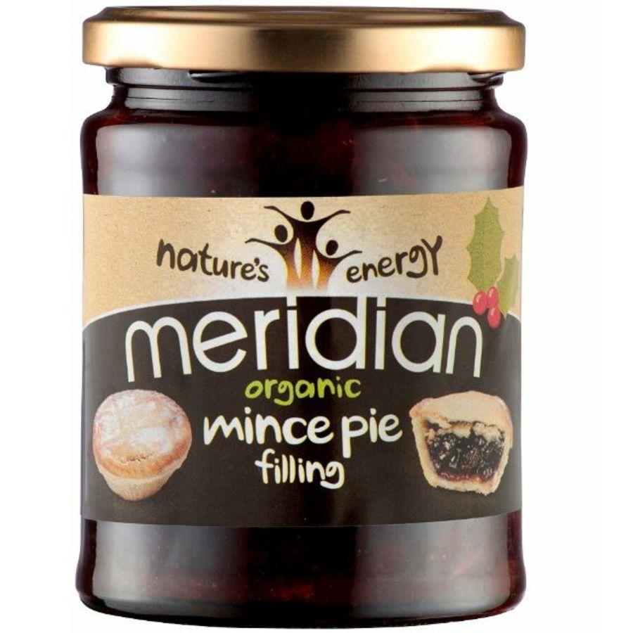 Meridian Mince Pie Filling 320g