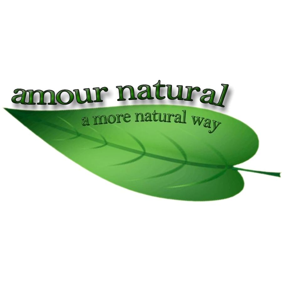 Orange Essential Oil - Amour Natural 10mls