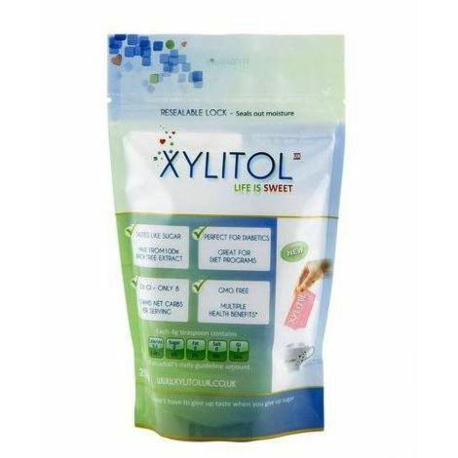 Xylitol Sweetener 1kg