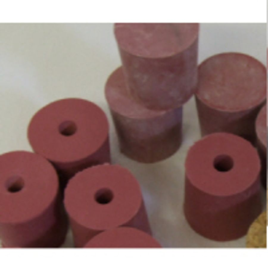 Youngs Rubber Bung
