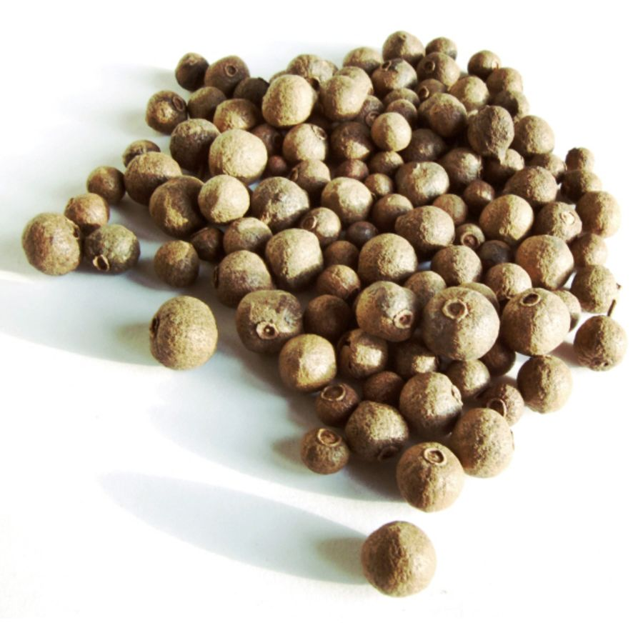 Country Kitchen Allspice Berries - Whole 25g