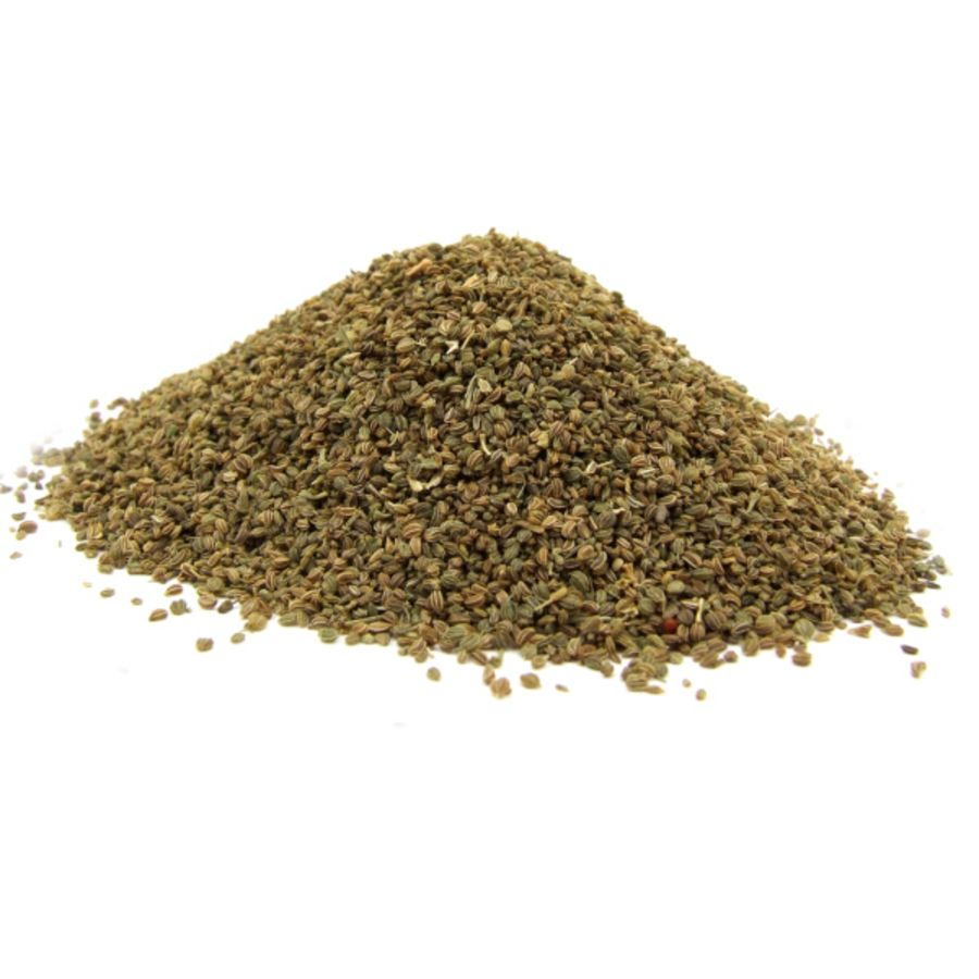 Country Kitchen Celery Seeds