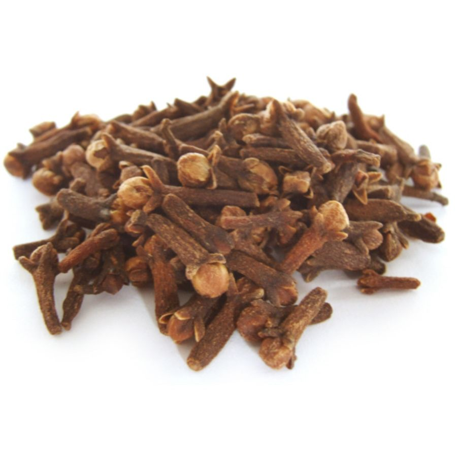 Country Kitchen Cloves - Whole 25g
